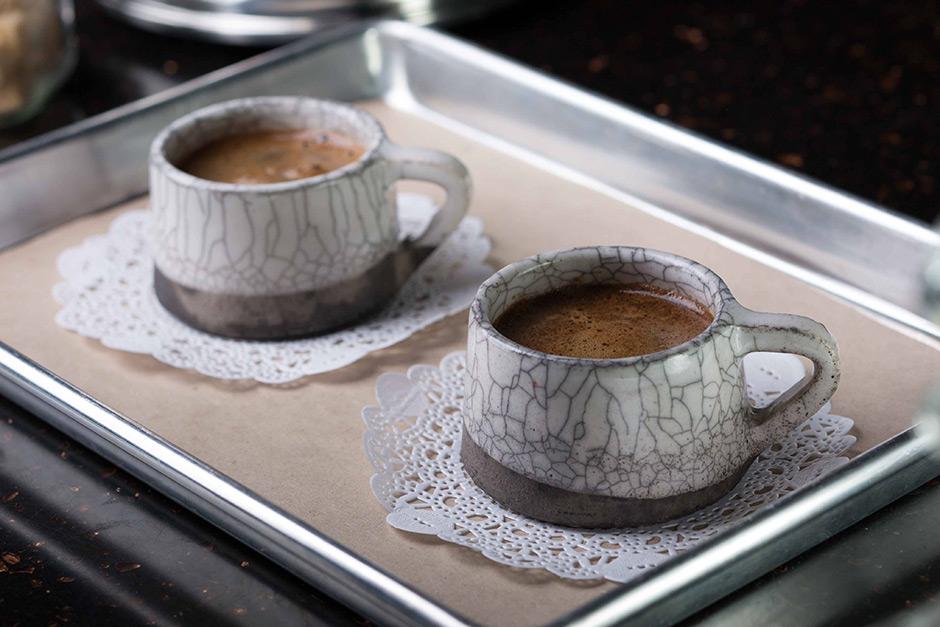 Джезва, пуровер, аеропрес: як готувати каву вдома