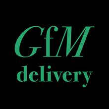 Gastrofamily Delivery