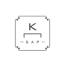 Kanapka bar