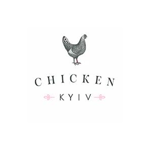 Chicken Kyiv