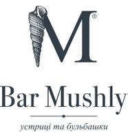Картинки по запросу мушли одесса ресторан логотип