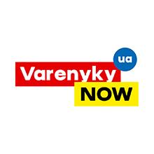 VarenykyNow.ua