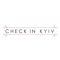 Check-in Kyiv Bar