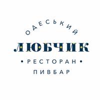 Lyubchick